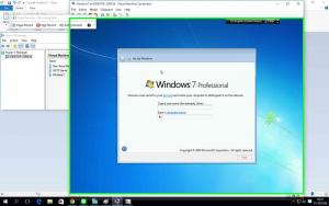 install windows7_13
